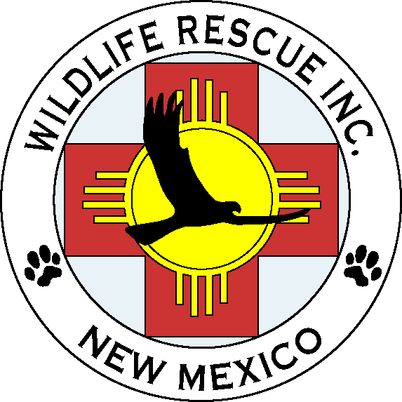 Wildlife Rescue, Inc. of New Mexico