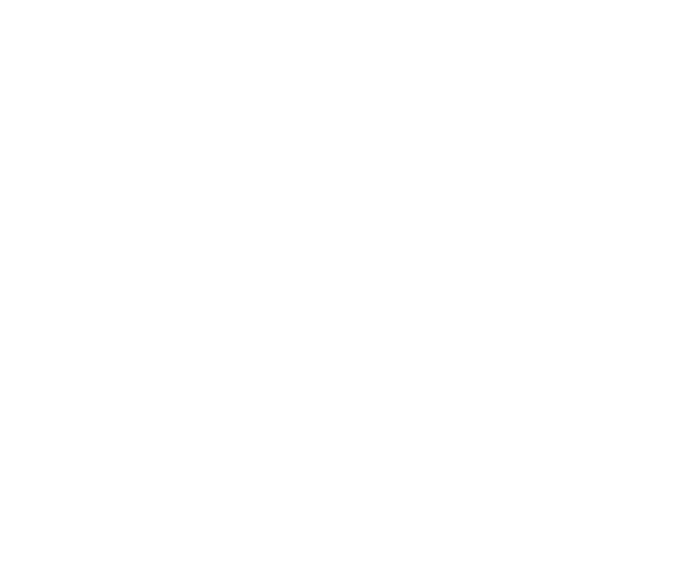 Help New Mexico's Wildlife